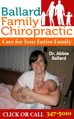 Ballard Family Chiropractic